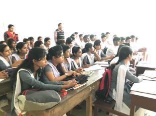 ICVS college-20180205-WA0007