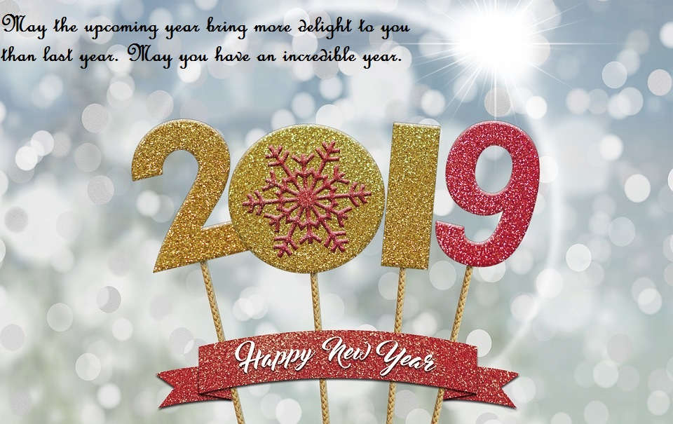 happy-year-2019